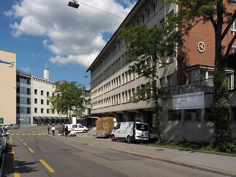 01-Fotokurse-Winterthur-Standort-Gesamtsicht