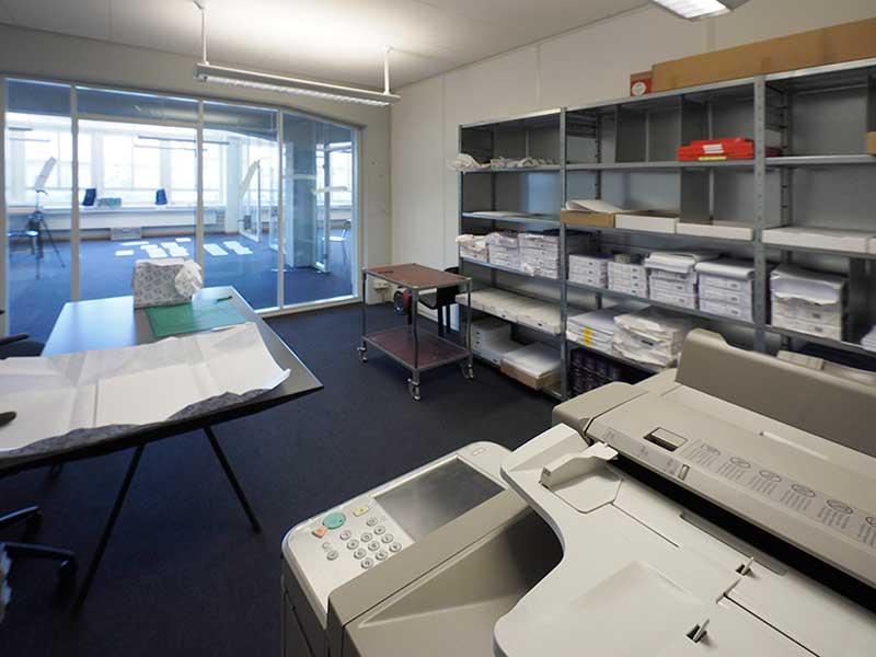 03-Fotokurse-Winterthur-Standort--hauseigenes-copycenter