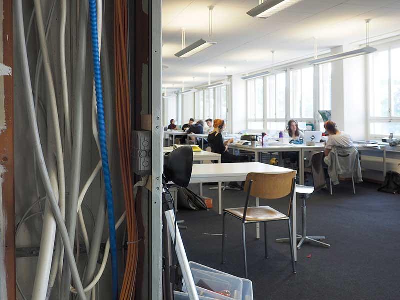 04-Fotokurse-Winterthur-Standort-top-Infrastruktur