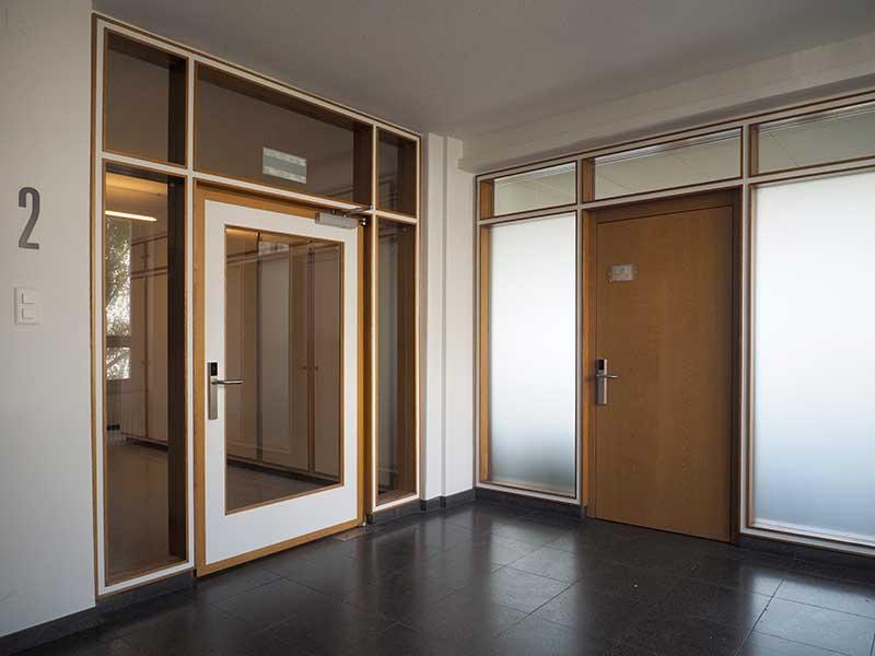 06-Fotokurse-Winterthur-Standort-Sitzungszimmer-OG2