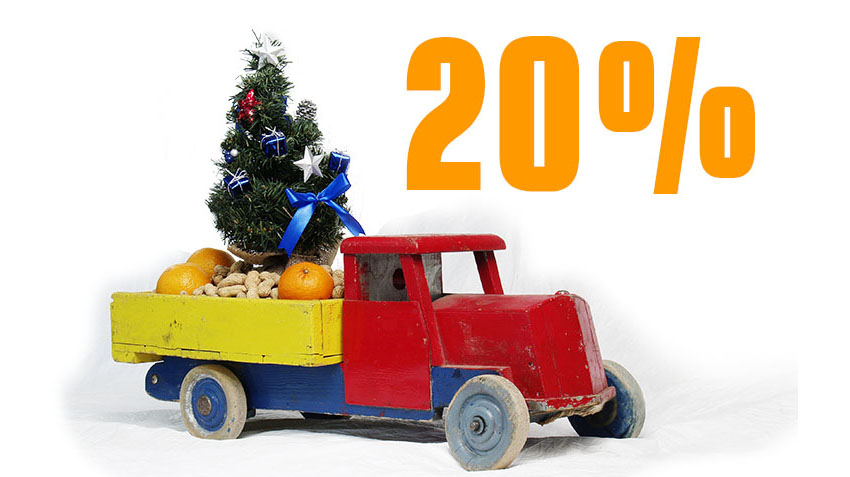 20%-Rabatt-fuer-Fotoschulung-Blog