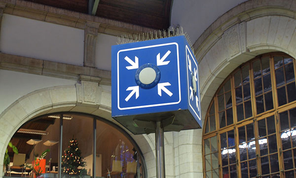 Foto-Treffpunkt- Basel-SBB