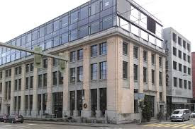Fotokurse.COM Standort Winterthur