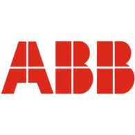 Fotokurs für ABB-Mitarbeiter