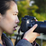 neue Fotokurse im Frühling 2021