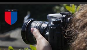 Beitragsbild-eTI-FotoCamp