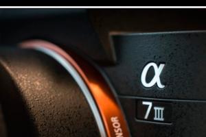 Sony Kameraworkshop für e-Mount Systemcams