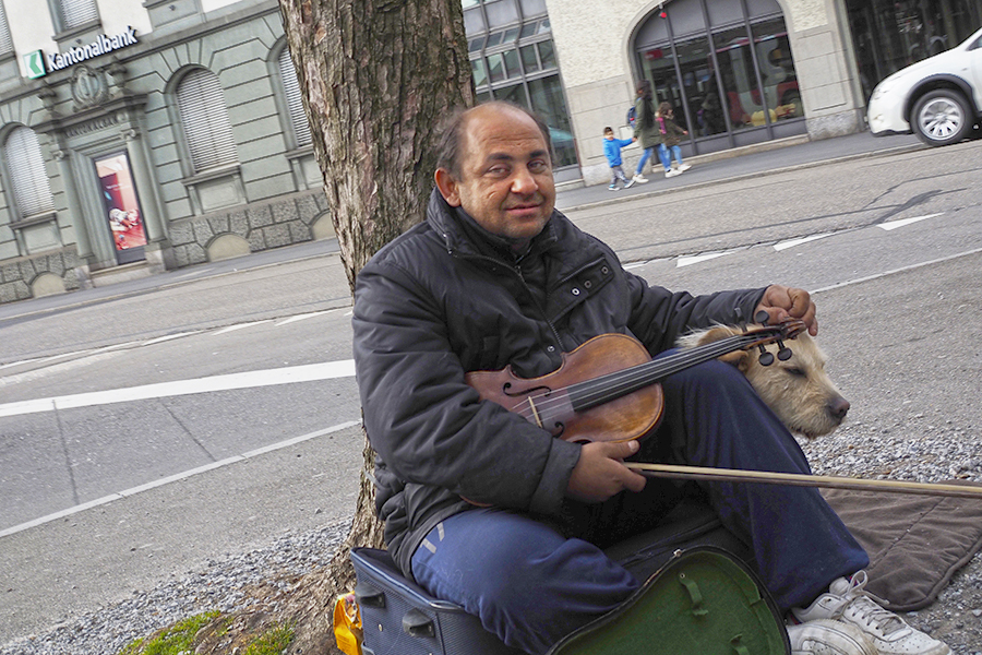 fotokurse street photography sujet 9