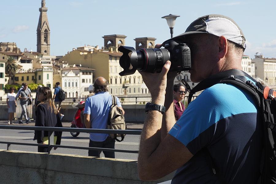 fotokurse street photography sujet 4