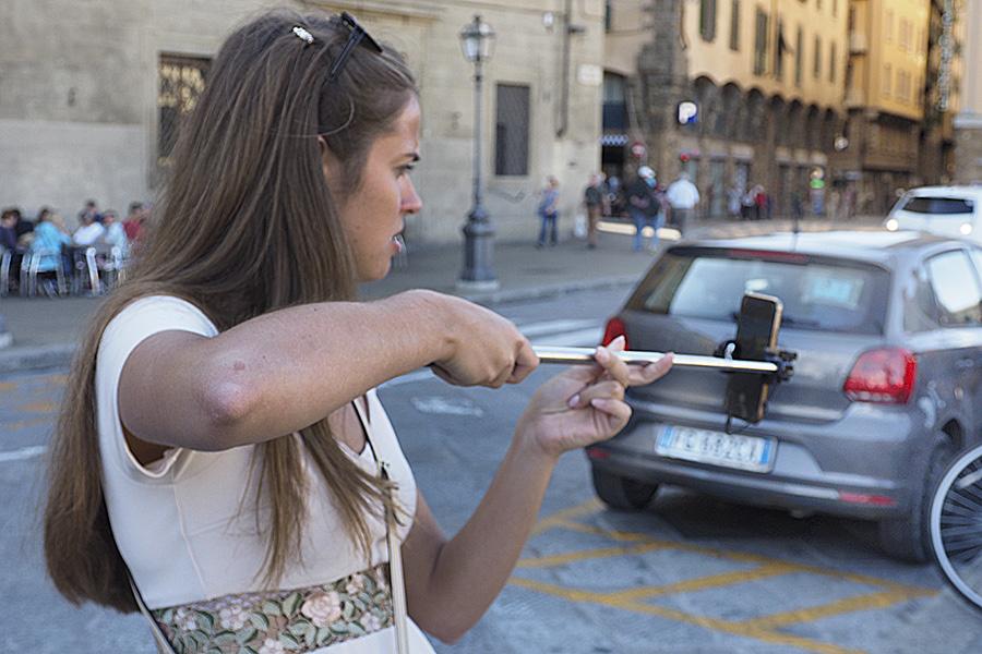 fotokurse street photography sujet 3