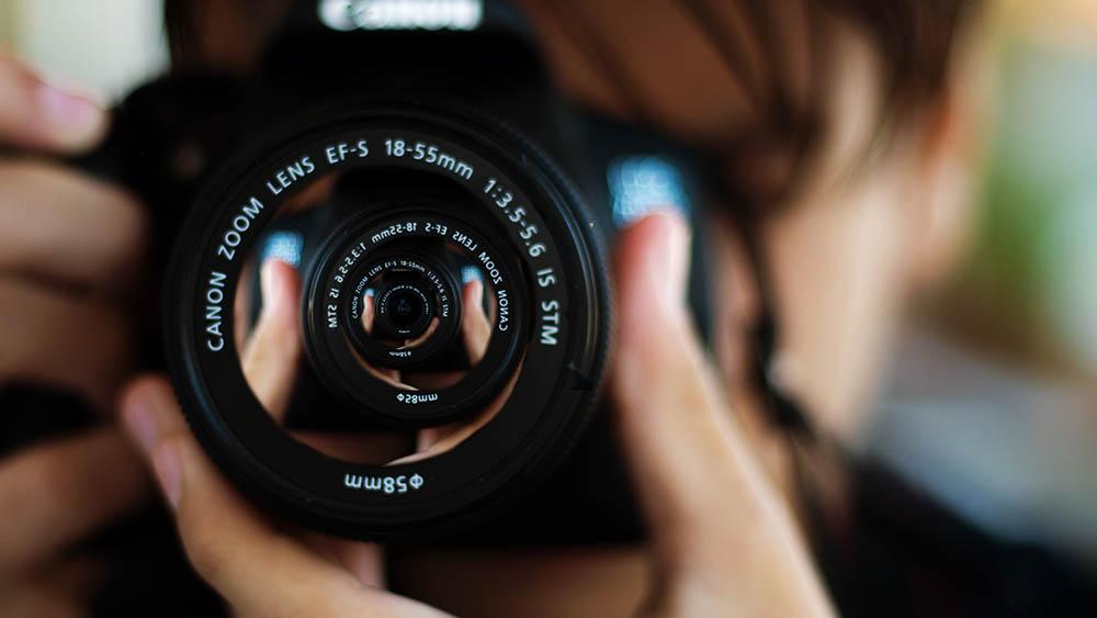 FotoCamp-Fotografie-vertiefen-Camception