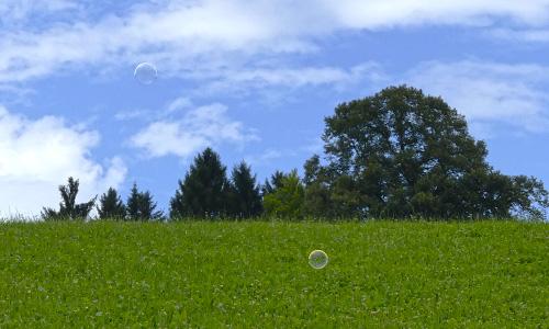 Fotoexkursion-Zürioberland-Seifenblasen