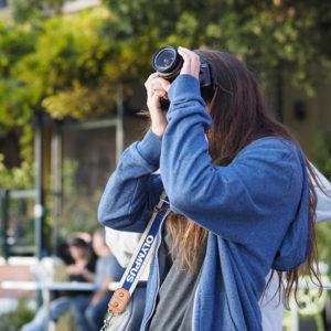 in Venedig fotografieren lernen