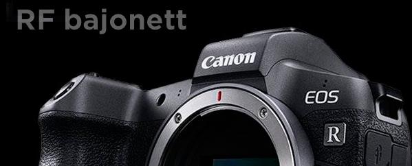 Fotoworkshop Canon eos-R Kameraworkshop