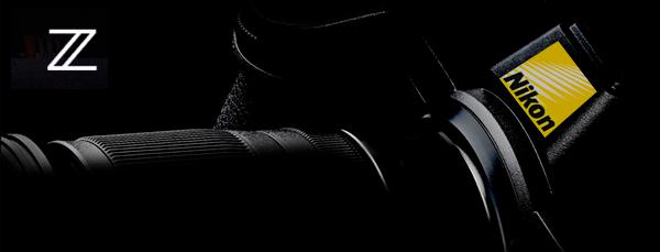 Fotoworkshop Nikon-Z Kameraworkshop