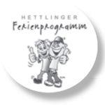 Hettlinger-Ferienprogramm Fotokurs für Kinder