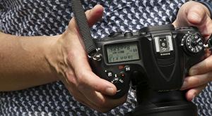 Kamerahandhabung-im-Papilorama Fotokurs