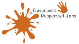 Ferienpass Rapperswil-Jona Fotokurs für Kinder
