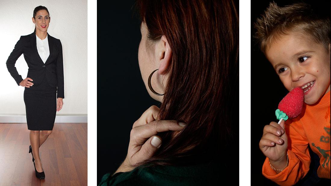 Portrait-Varianten-Fotos-und-Spick