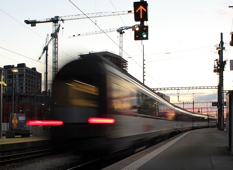 Speedeffekt-am-Zug-Schlusslicht