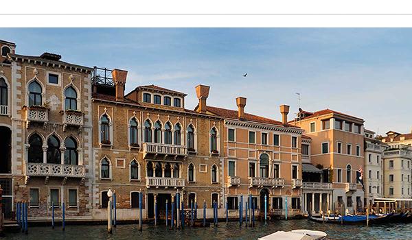 abendliches-Streifflicht-Canalgradne-Venedig-0565