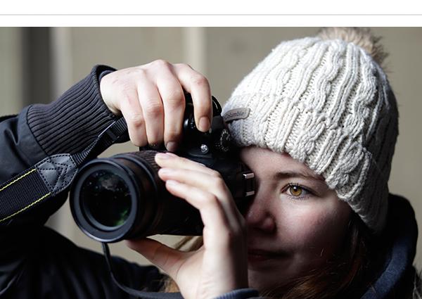 Fotokurs-Grundlagen-SG-Beitragsbild