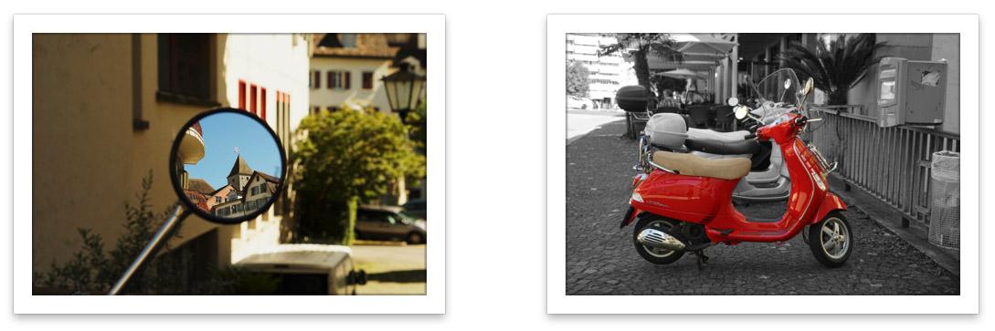 fotokurse.COM-Beispiele-FotoCamp-1