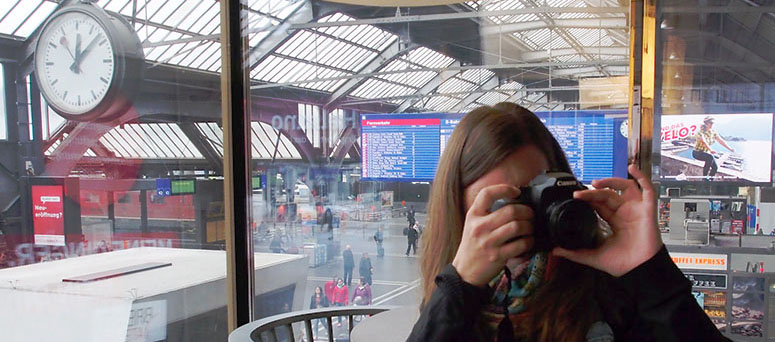 street-photography-kurs-Bahnhof