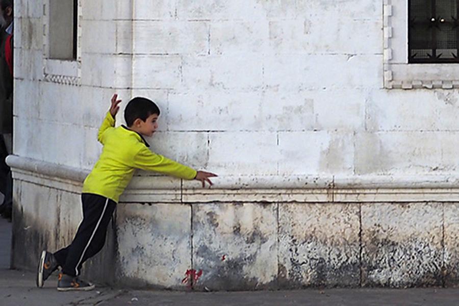 fotokurse street photography sujet 5